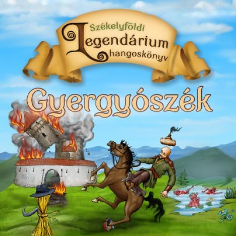 https://webshop.legendarium.ro/gyergyoszek