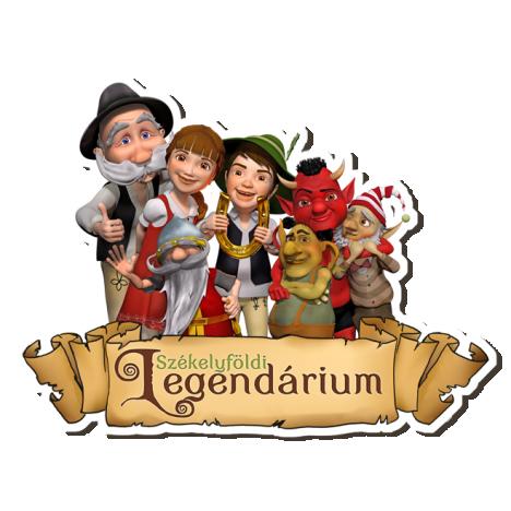 https://webshop.legendarium.ro/legendarium-hutomagnes