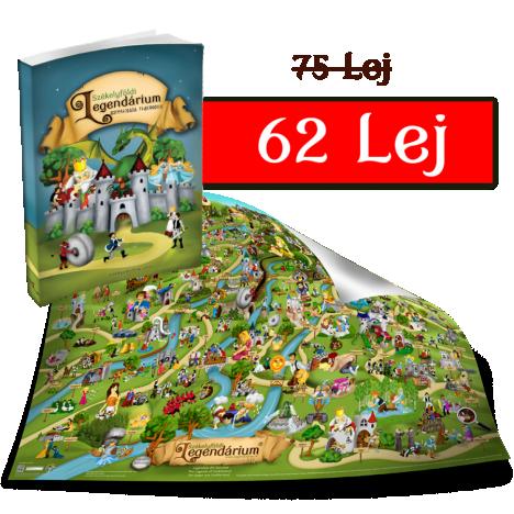https://webshop.legendarium.ro/szekelyfoldi-legendarium-konyv-es-terkep5470135