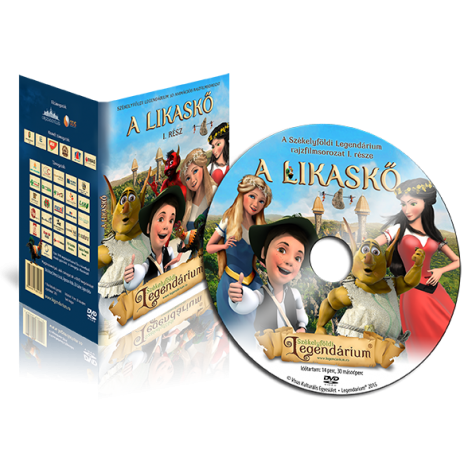 https://webshop.legendarium.ro/a-likasko-dvd