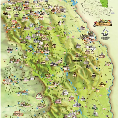 https://webshop.legendarium.ro/moldva-turisztikai-terkepe
