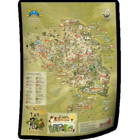 https://webshop.legendarium.ro/szaszfold-turisztikai-ertekterkepe