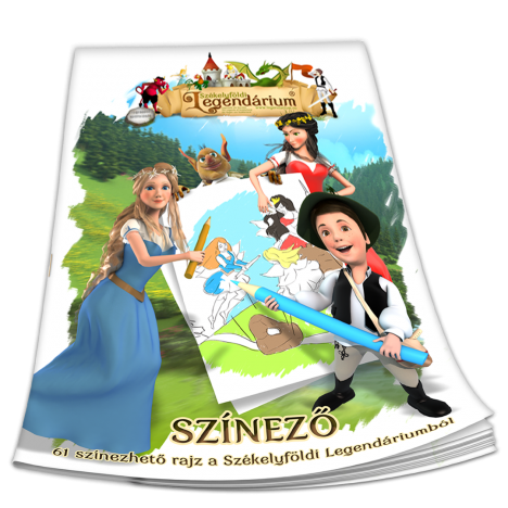 https://webshop.legendarium.ro/szekelyfoldi-legendarium-szinezo