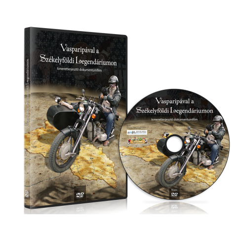 https://webshop.legendarium.ro/vasparipaval-a-szekelyfoldi-legendariumon